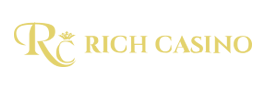 logo_richcasino_266x114