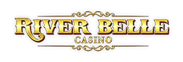 logo_riverbellecasino_266x114