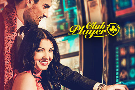Club Player Casino Reviews