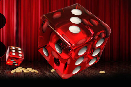 Lucky 247 Online Casino Makes Transfers Easy
