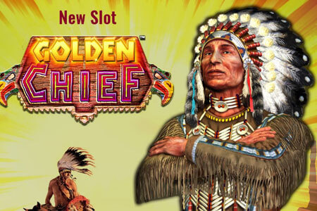 Slots Magic Casino Review: Learn Everything about the Casino