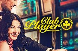 img_cont_news_-260x170_clubplayercasino