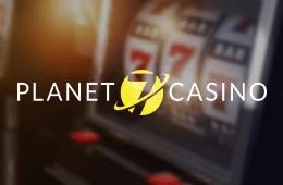 img_cont_news_-260x170_planet7casino