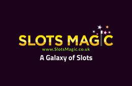 img_cont_news_260x170_slotsmagic