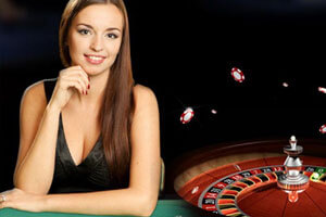 What's new in the casino Slots Magic