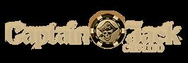 logo_captainjackcasino_266x114