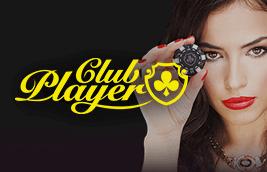 Club Player Casino Reviews