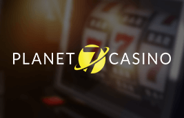 Planet 7 Casino Review: All You Need to Know about This Gambling Website