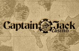 Captain Jack Casino Reviews