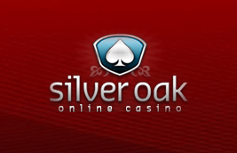 Silver Oak Casino Reviews