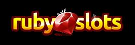 logo_rubyslots_266x114
