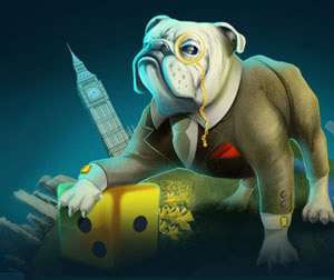 An extensive review for CasinoLand
