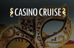 Casino Cruise Customer Support Systems