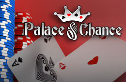 img_cont_news_260x170_Palace-of-Chance