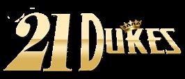 logo_21Dukes_266x114