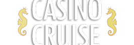 logo_CasinoCruise_266x114