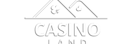 logo_CasinoLand_266x114