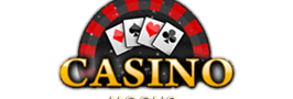 logo_CasinoMoons_266x114