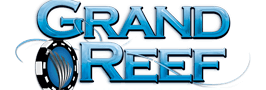 logo_GrandReef_266x114