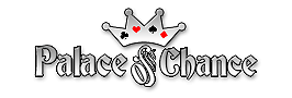 logo_Palace-of-Chance_266x114