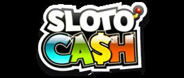 logo_Slotocash_266x114