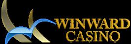 logo_WinWard_266x114
