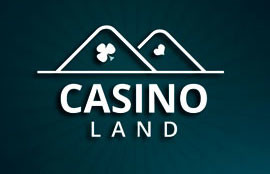 Opportunities represented by Casino Land. What makes it special?