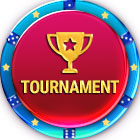 ournament