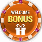 welcome_bonus