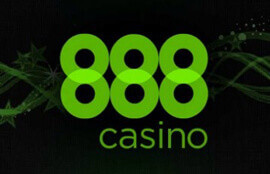 Read This Online Casino Review and Learn about the Bonuses from 888 Casino