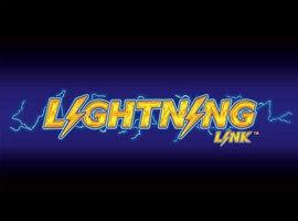 img_Sclot_Lightning-Link-Slots