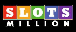 logo_SlotsMillion_266x114
