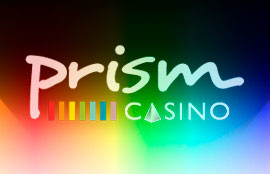Prism Casino instant play