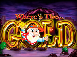 min_Where's-the-Gold_270x200