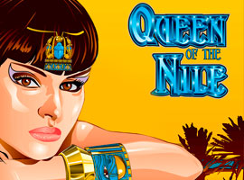 min_queen-of-the-nile_270x200