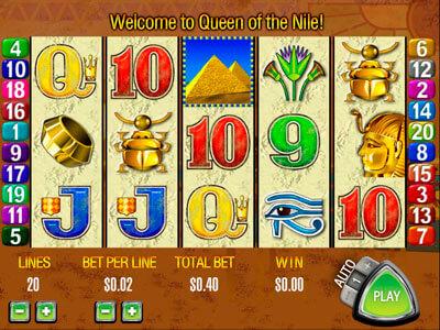 British betting companies
