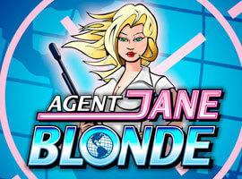 agent-jane-blonde__MIN_270х200