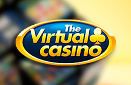 Virtual Casino Games and Software Providers