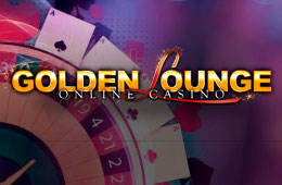 Golden Lounge  games and Software Providers
