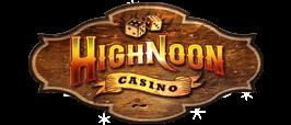 logo_HighNoon_266x114