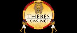 logo_ThebesCasino_266x114