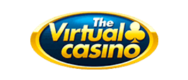 logo_VirtualCasino_266x114