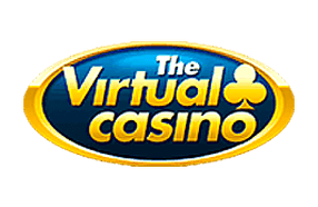 the virtual_casino