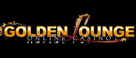 logo_goldenlounge_266x114