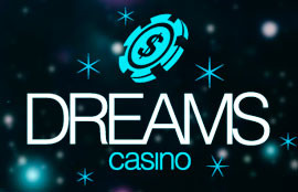 Dreams Casino – Your Destination of Fun and Entertainment