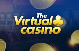 Virtual Online Casino– The Perfect Blend of Fun and Big Wins