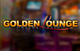 Golden Lounge Casino– Step on the Red Carpet towards Your Casino Experience