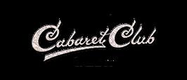 Cabaret-Club__266x114