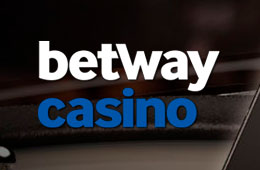 >Casino Games at Betway Casino