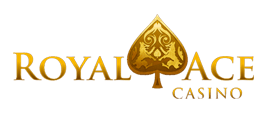 logo_RoyalAce_266x114